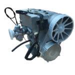 Фото товара Двигатель РМЗ-640-34 110502600-01 (34 л.с.) РМ