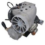 Фото товара Двигатель РМЗ-640-34 110502600-03 (34 л.с.) РМ