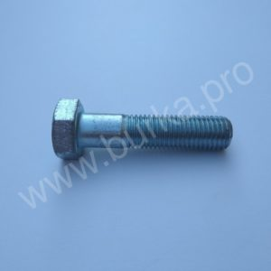 Болт вариатора/трансмиссии М12х1,5х50