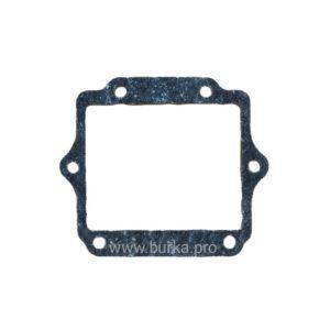Прокладка лепесткового клапана (впуска) РМЗ-550